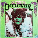 The Best of Donovan
