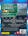 DVD / Video / Blu-ray - Blu-ray - Green Lantern