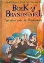 Boek of brandstapel