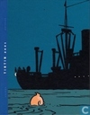 Agenda Tintin 2001 Daybook