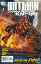 Journey into Knight 2