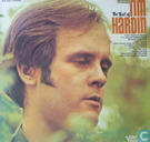 Best Of Tim Hardin, The