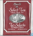 Select - Tea Classic Black Tea