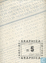 Graphica 5