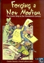 Forging a New Medium - The Comic Strip in the Nineteenth Century