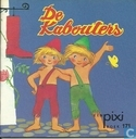 De kabouters