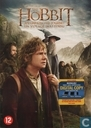 DVD / Vidéo / Blu-ray - DVD - The Hobbit - An Unexpected Journey