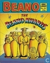 The Beano Awards