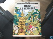 Béo le terrible