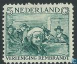 Rembrandt-Association