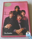 Most valuable item - Beatles Puzzle-Poster