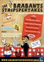 28e Brabants Stripspektakel