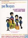 The Beatles Cartoons 1