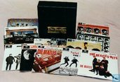 The Beatles CD EP Collection