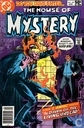 The House of Mystery 291