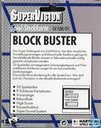 Video games - Supervision - Block Buster