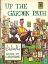 Up the Garden Path – Thelwell's Guide to Gardening