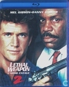 DVD / Video / Blu-ray - Blu-ray - Lethal Weapon 2