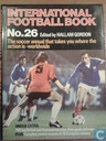 International Football Book