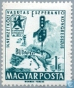 Esperanto Congress