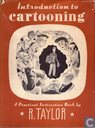 Introduction to cartooning