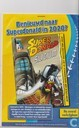 Comic Books - Donald Duck Extra (magazine) - Donald Duck extra 11