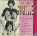 The Great Shirelles