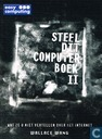 Steel dit computerboek II