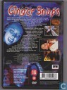 DVD / Video / Blu-ray - DVD - Ginger Snaps