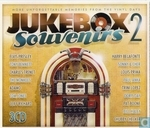 Jukebox souvenirs 2