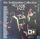 Smithsonian Collection Of Classic Jazz, The