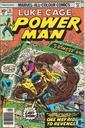 Power Man 35