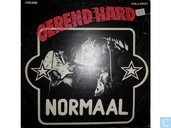 Vinyl records and CDs - Normaal - Oerend Hard