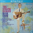 The Singing Ranger