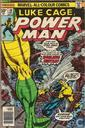 Power Man 38