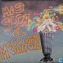 Mas Soca Al Merengue