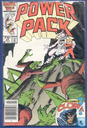Power Pack 24