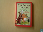 The Pooh Corner Cook Book