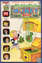 Richie Rich Fortunes 7