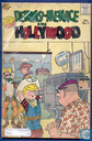 Dennis the Menace in Hollywood