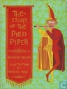 The Story of the Pied Piper