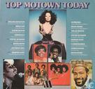 Top Motown Today
