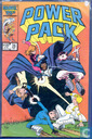 Power Pack 26