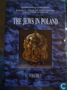 The Jews in Poland.