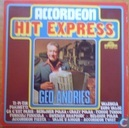 Accordeon Hit Express