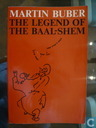 The Legend of the Baal-Shem