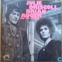 Julie Driscoll - Brian Auger and the Trinity