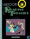 Cartoons of the Roaring Twenties 2