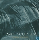 I Want Your Sex (Rhythm 1)