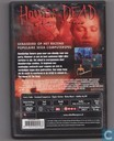 DVD / Vidéo / Blu-ray - DVD - House of the Dead